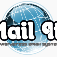 Mailit Review & Bonuses